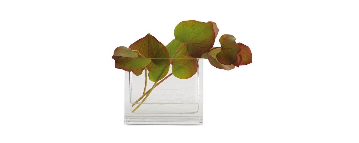 Monoblokk Vase