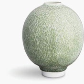 Unico Vase,  5 inch