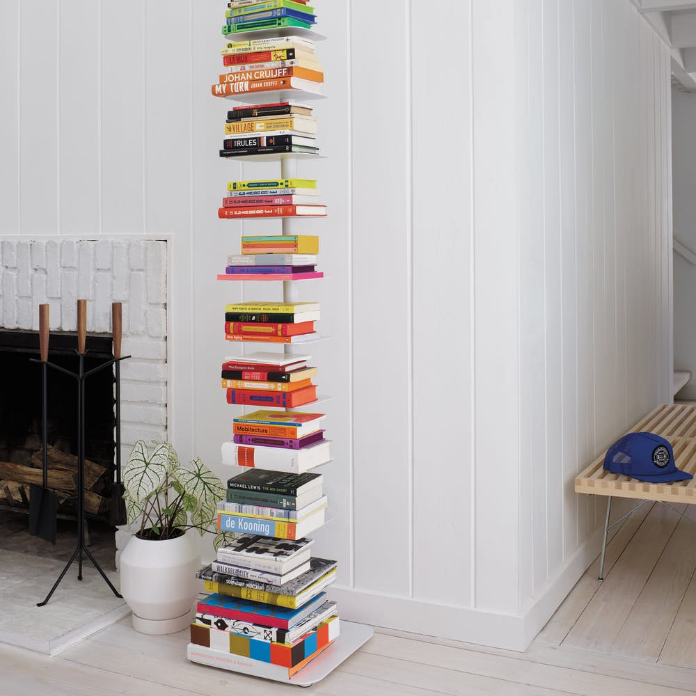 Story Bookcase Tall