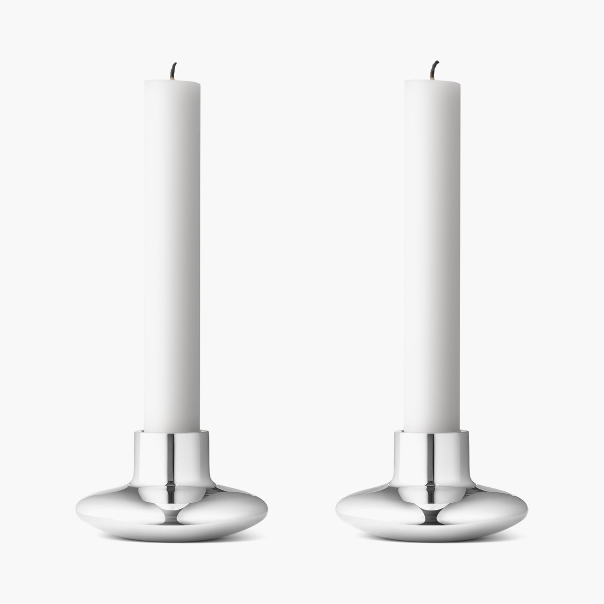 HK Candle Holders