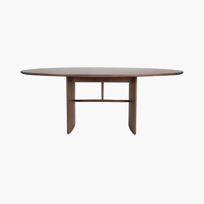 Pennon Dining Table 78