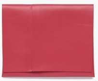 Maharam Folded Pouch Large