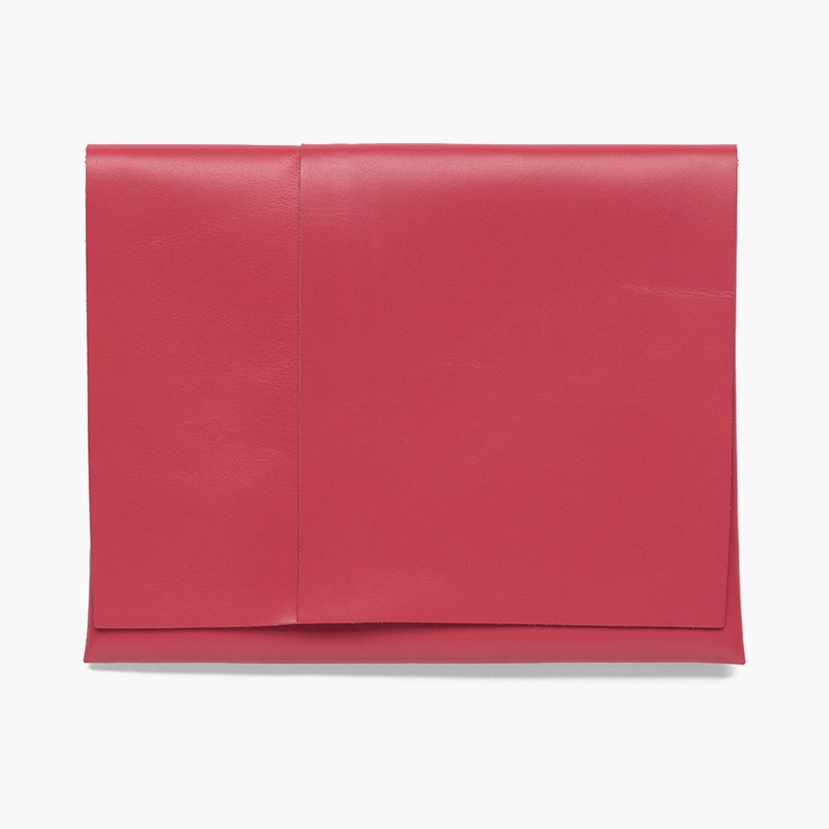 Maharam Pouch, Large