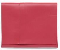 Maharam Folded Pouch Large