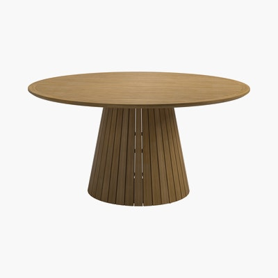 Whirl Dining Table