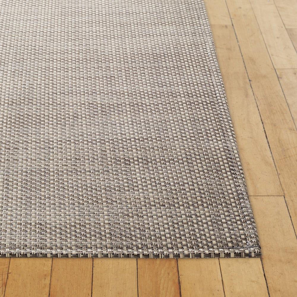 Chilewich Basketweave Mat Design Within Reach