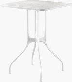 Mila Square Table