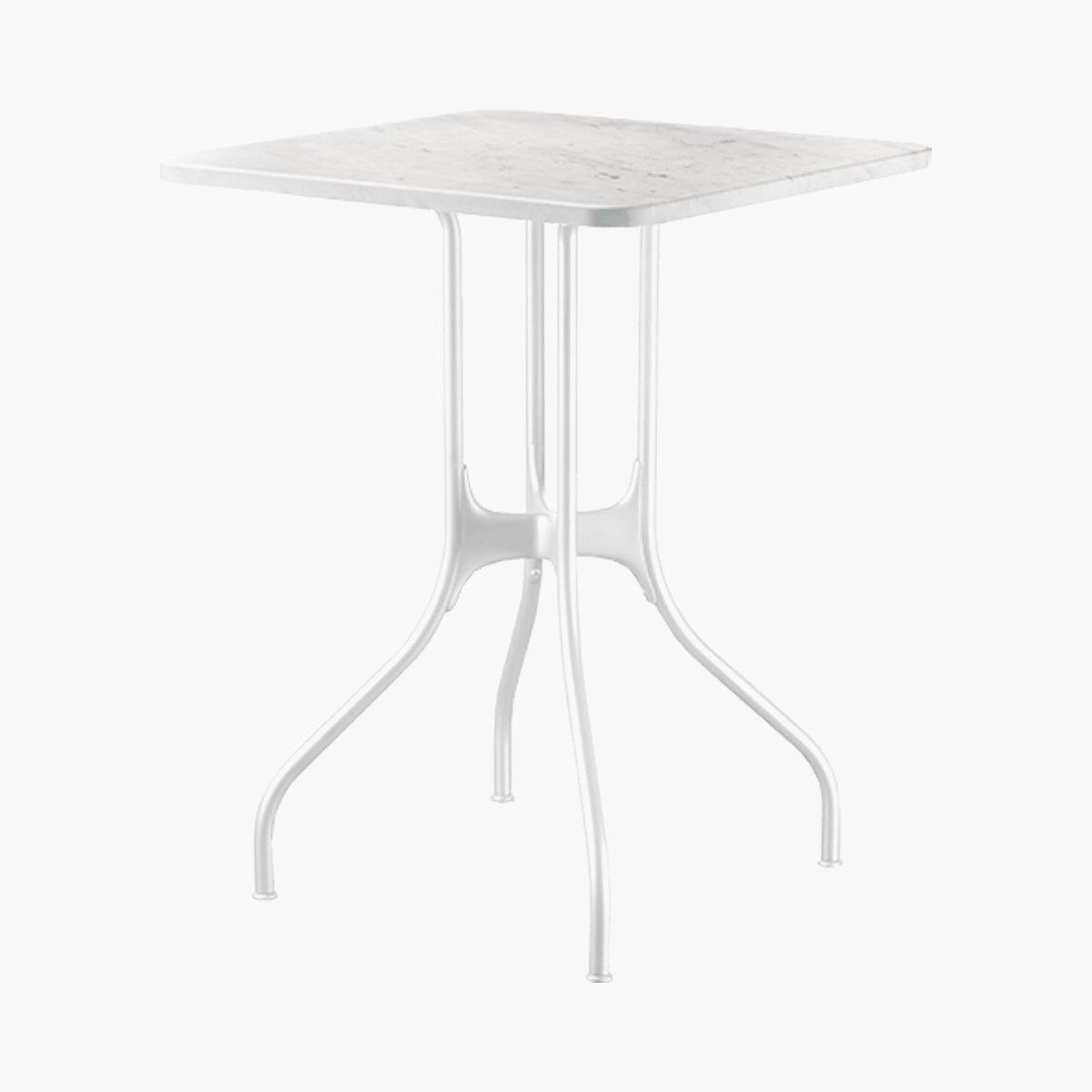 Milà Table, Square