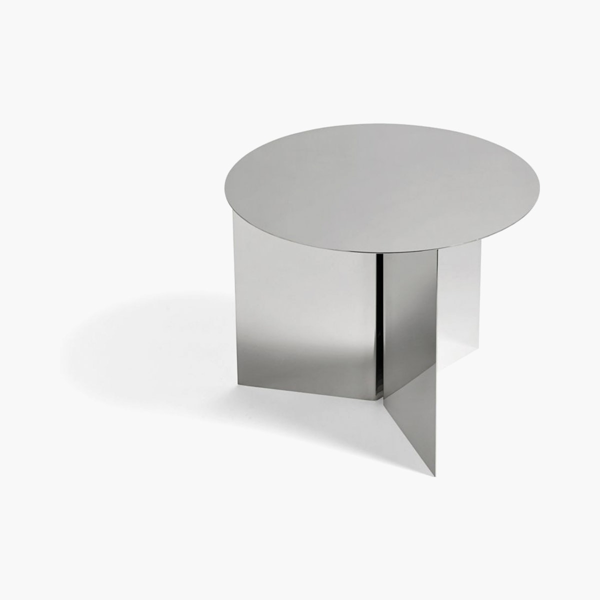 Slit Table