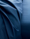 DWR Fitted Sheet - Percale