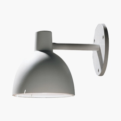 Tolbord Outdoor Wall Sconce