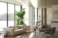 Kelston Sofa