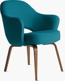Saarinen Executive Chair, Armchair
