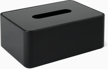 Formwork Tissue Box