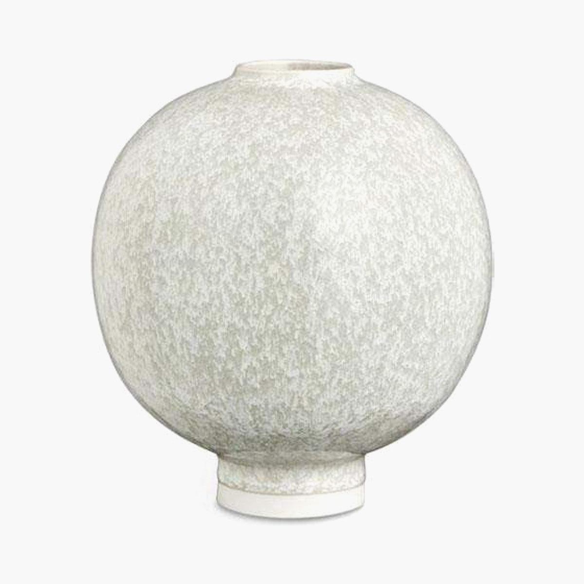 Unico Vase