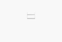 String Galvanized Wall Shelving