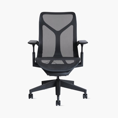 Cosm Chair