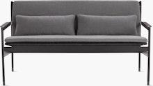 Sommer Sofa Cushion