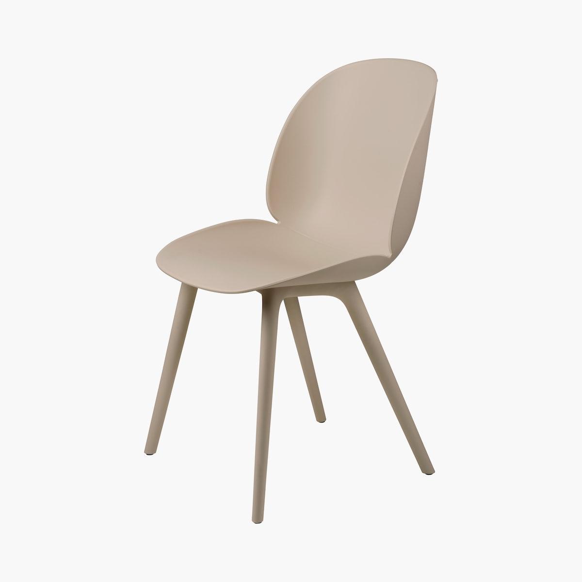 Beetle Outdoor Chair
