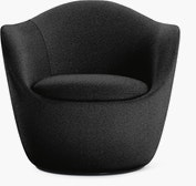 Lína Swivel Chair