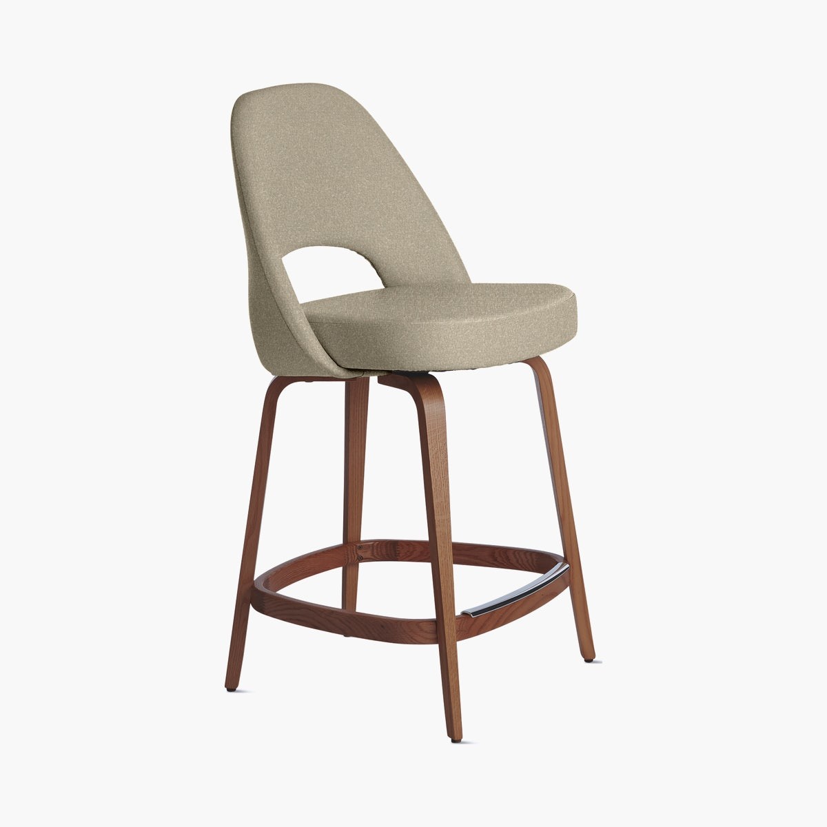 Saarinen Executive Stool