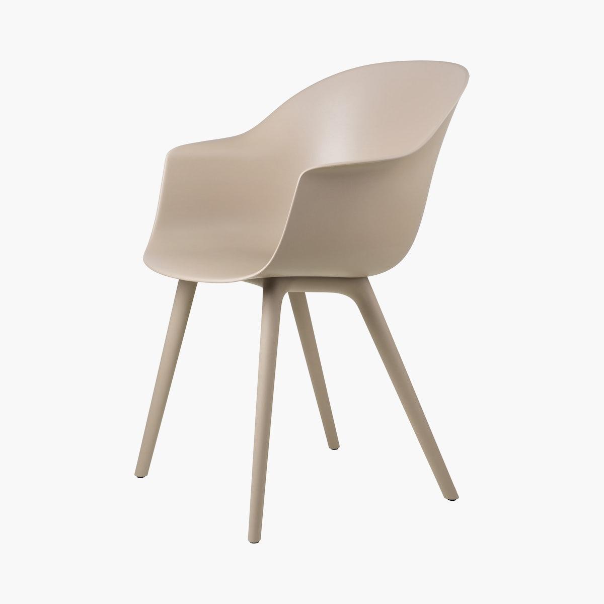 Bat Outdoor Chair