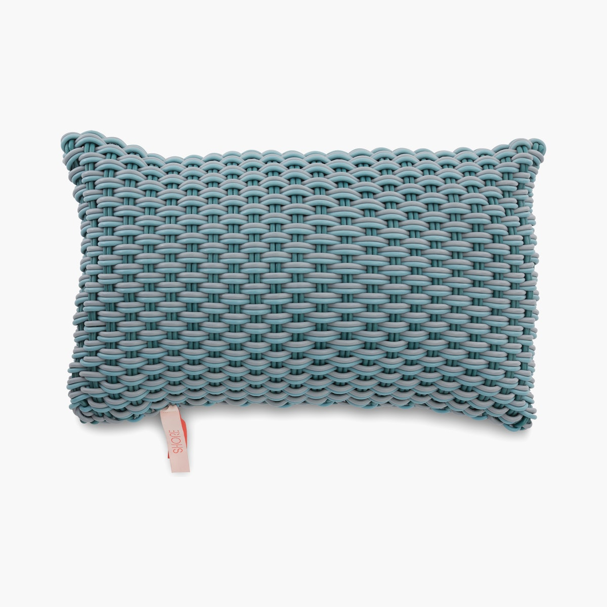 Shore Outdoor Pillow