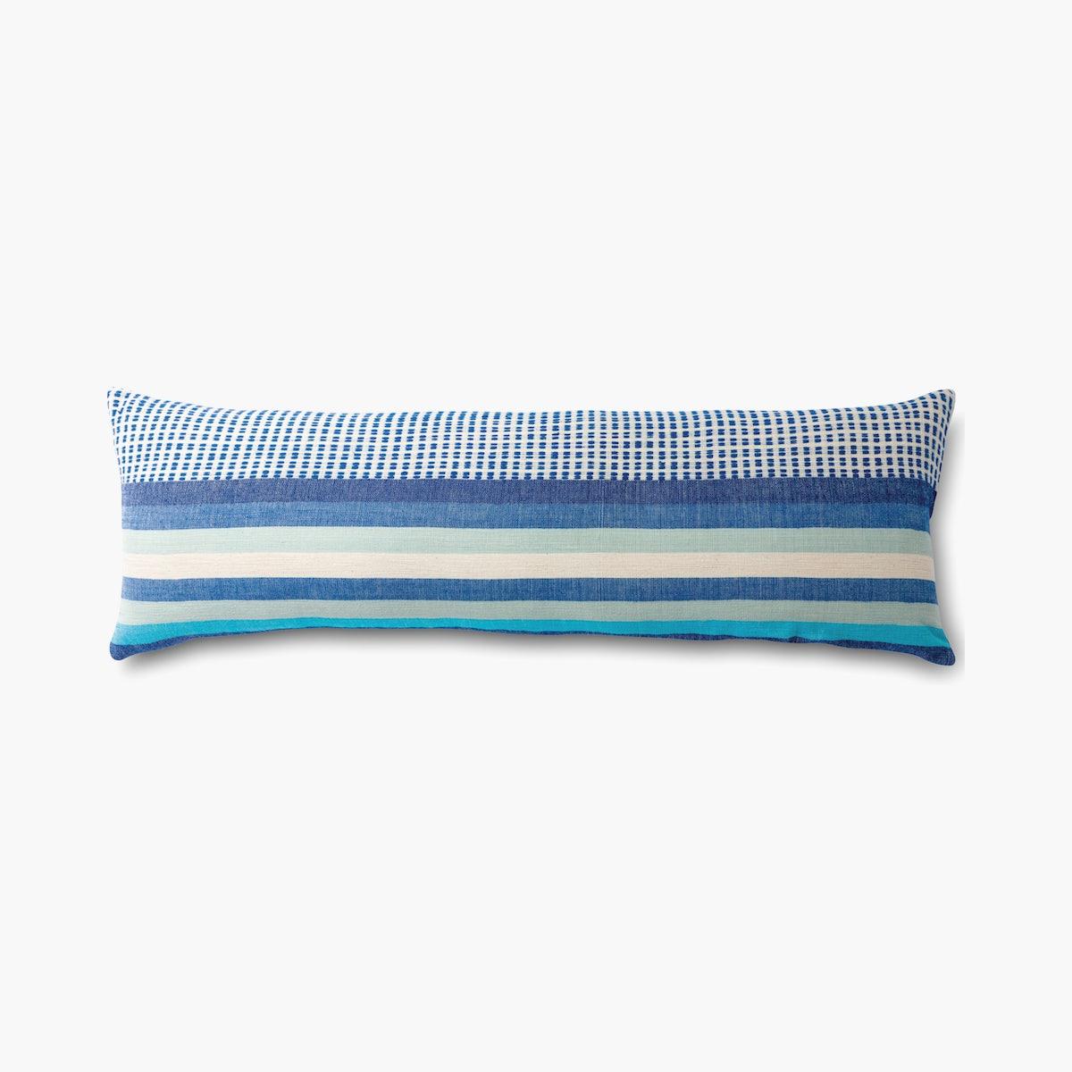 Suri Lumbar Pillow