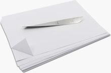 Ameland Letter Opener