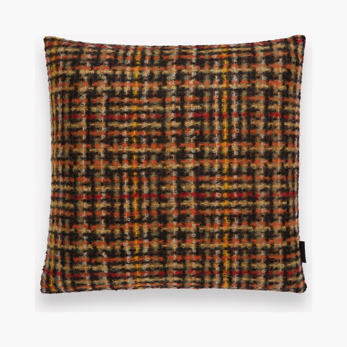 Maharam Pillow - Passel