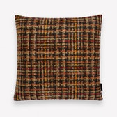 Maharam Pillow Passel