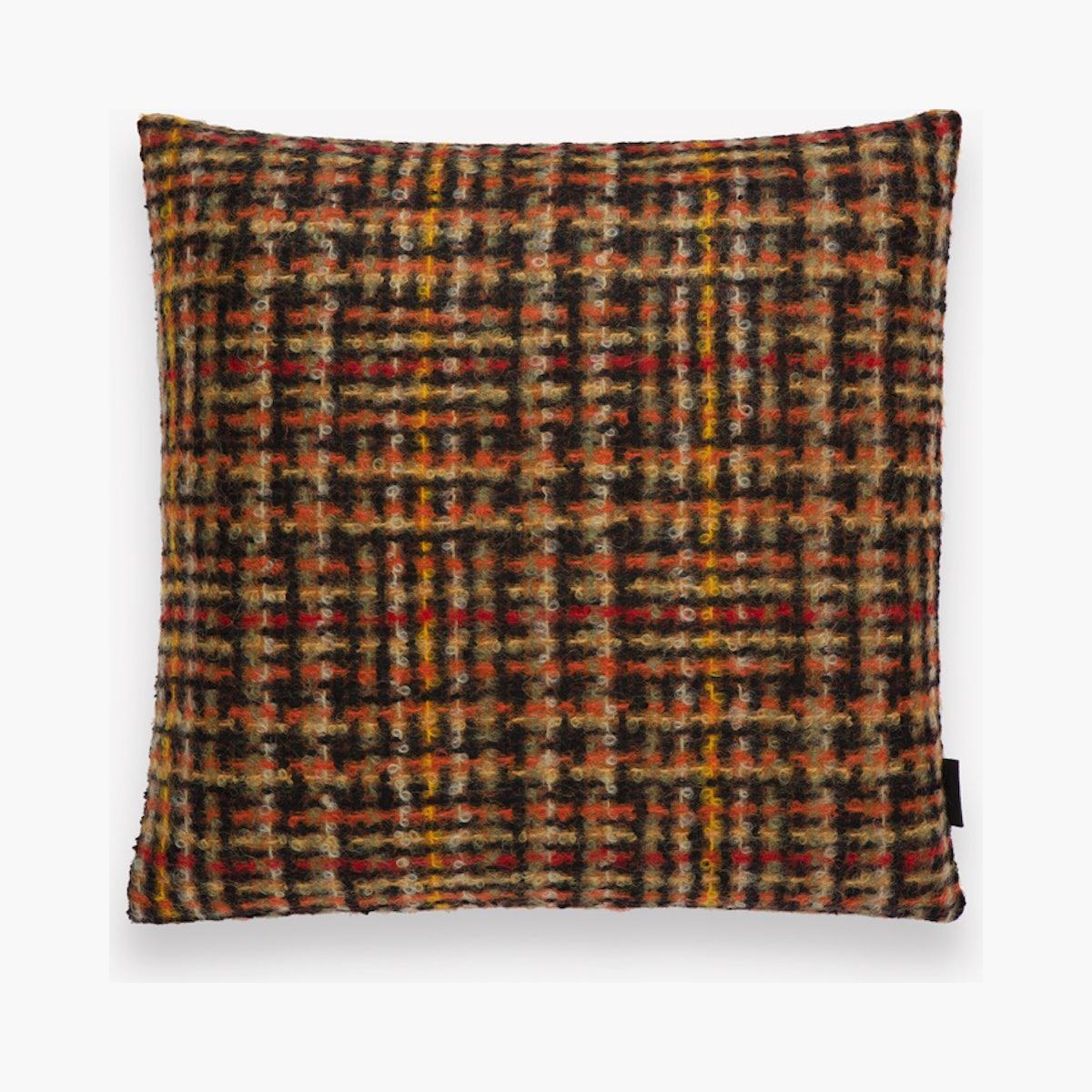 Maharam Pillow - Passel