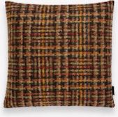 Maharam Pillow Passel