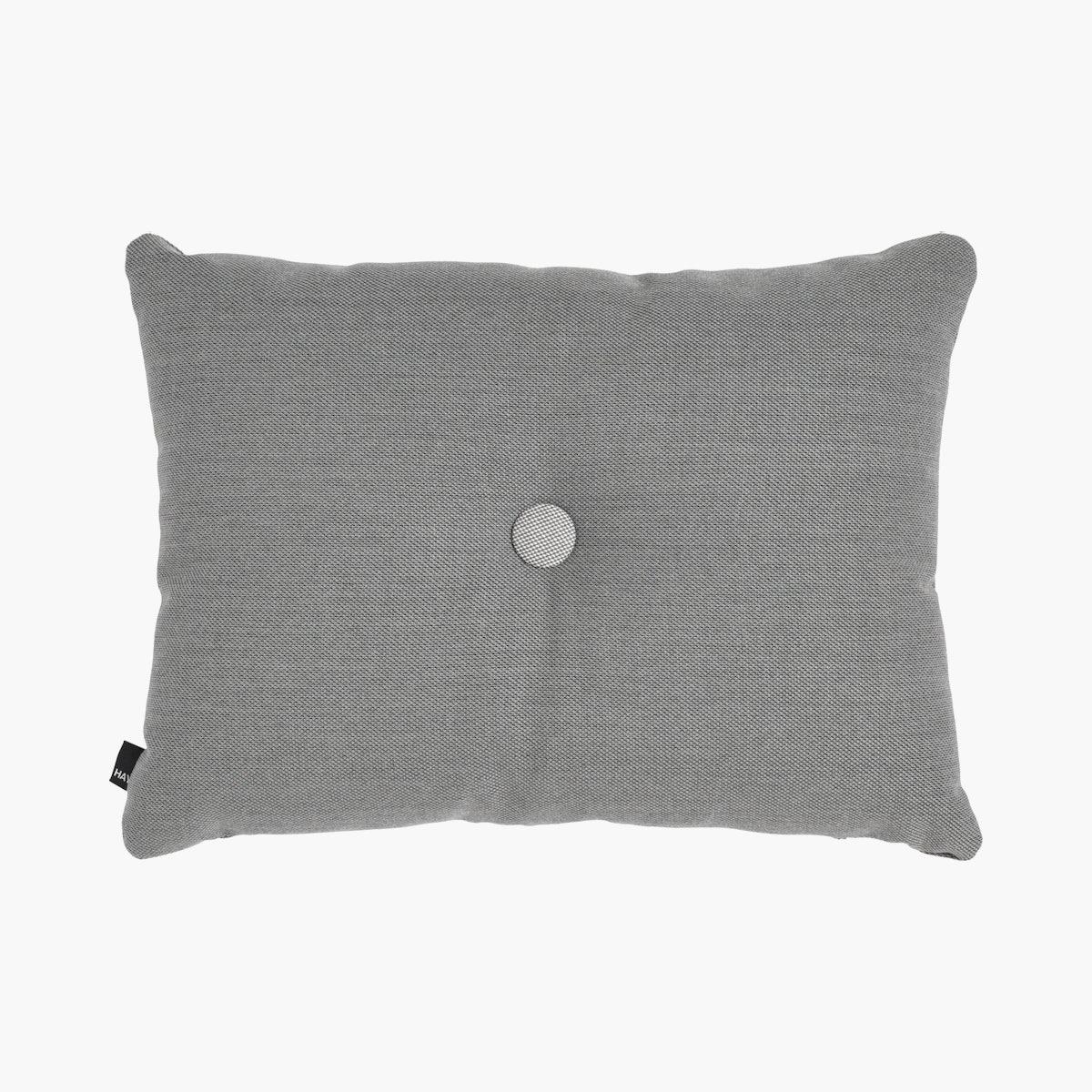 Dot Pillow