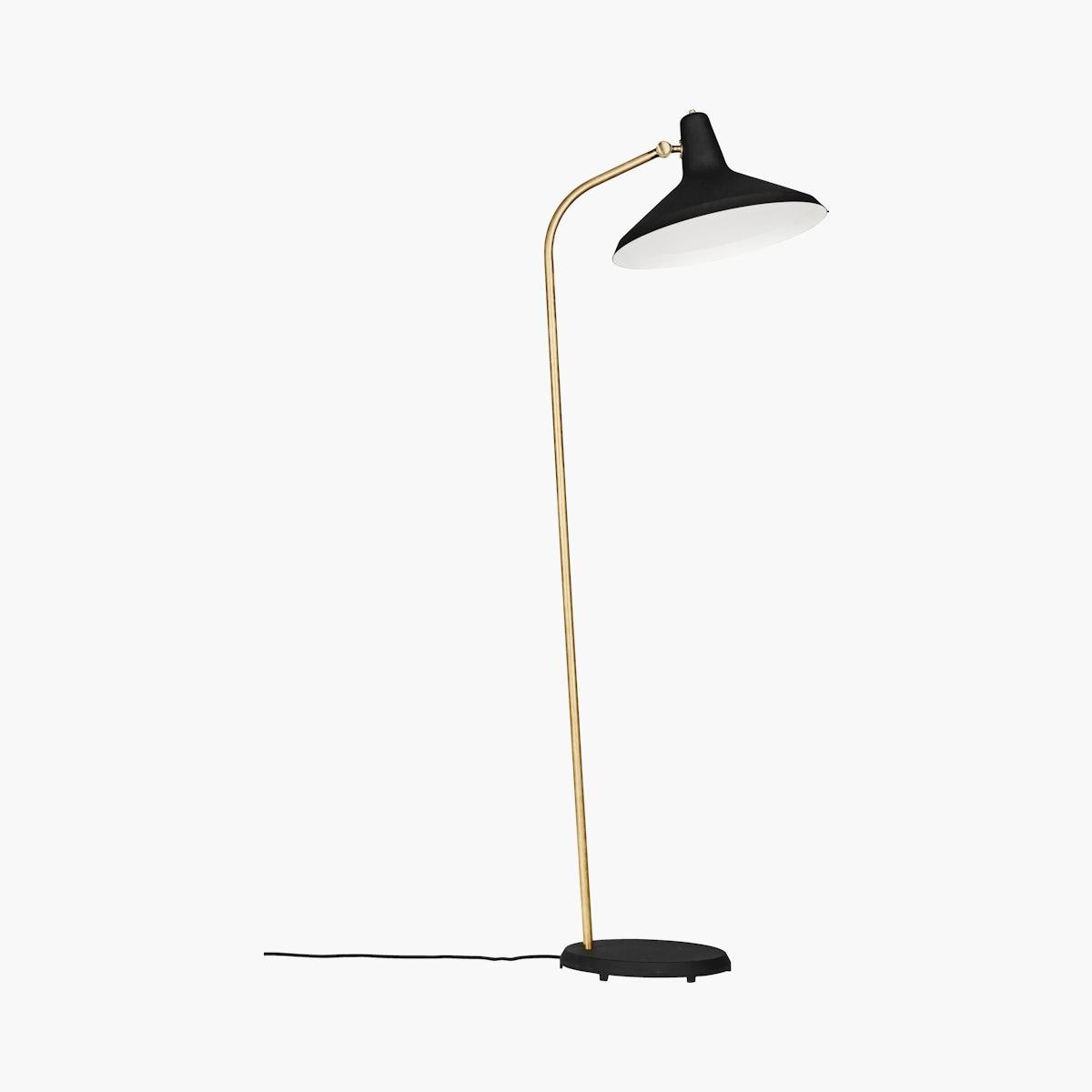 G-10 Floor Lamp