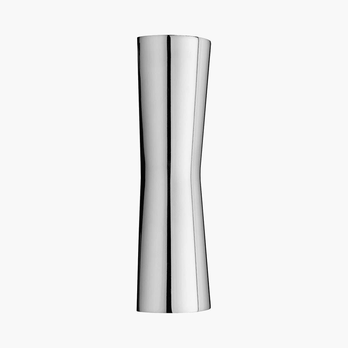 Clessidra Indoor Wall Sconce