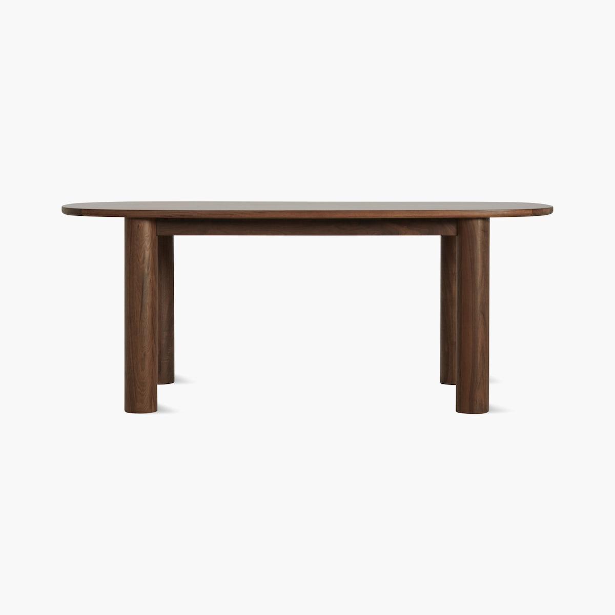 Ora Table