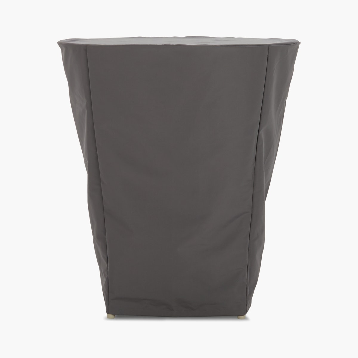 Sommer Bar-Height Table Cover