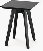 Knoll Risom Side Table