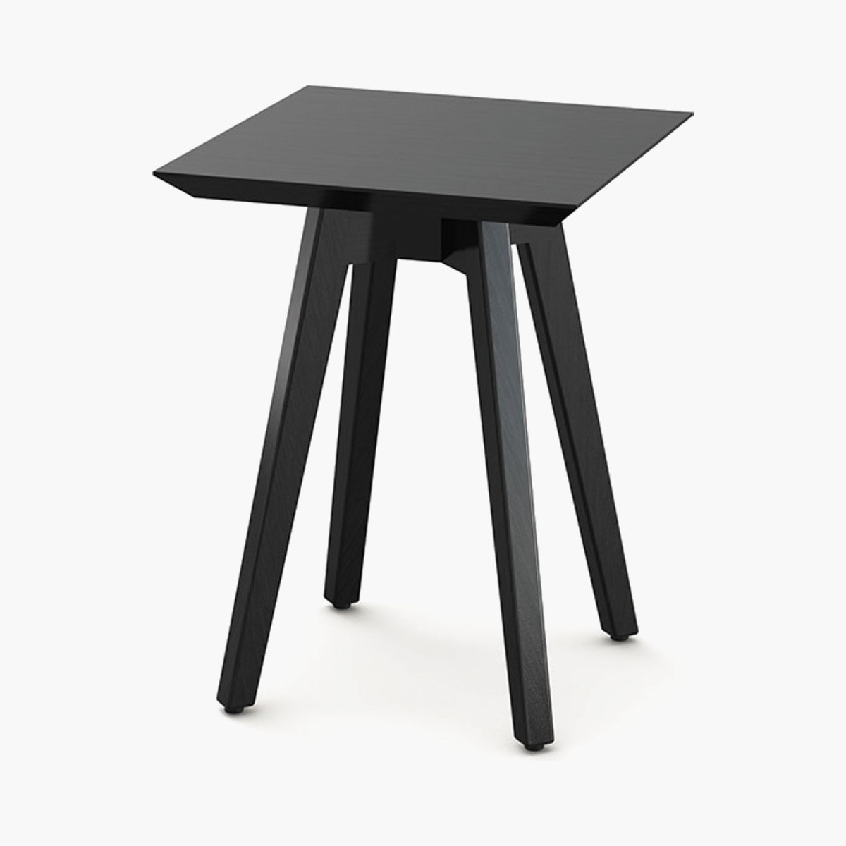 Risom Side Table