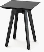 Knoll Risom Side Table