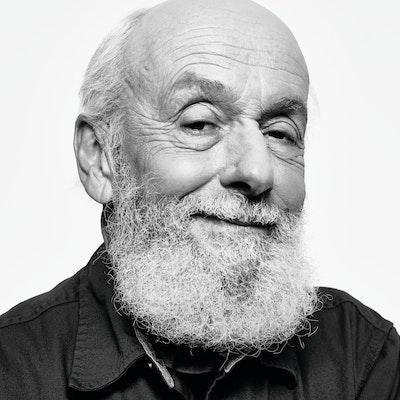 Edward Wohl