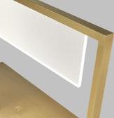 Everett Table Lamp