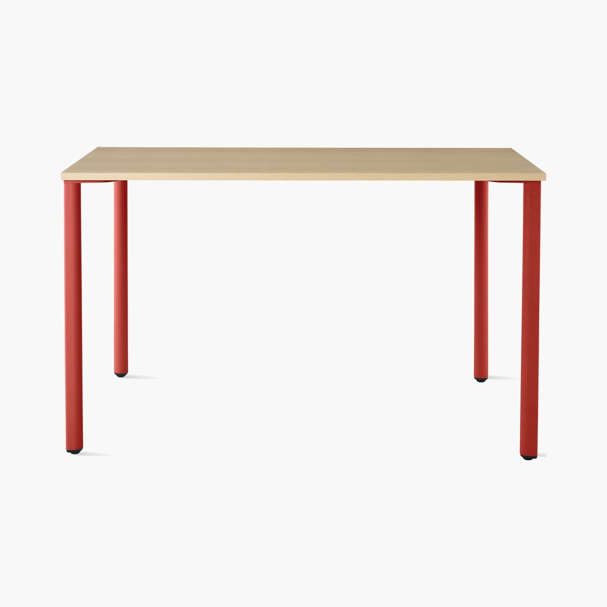 OE1 Table, 18 x 48