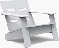 Cabrio Lounge Chair