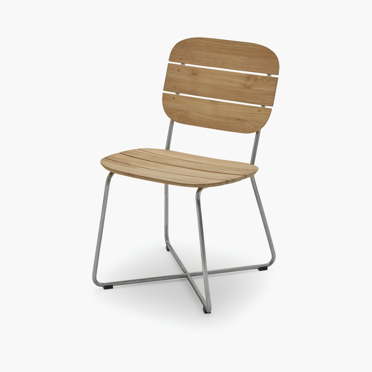 Lilium Dining Chair, Side Chair