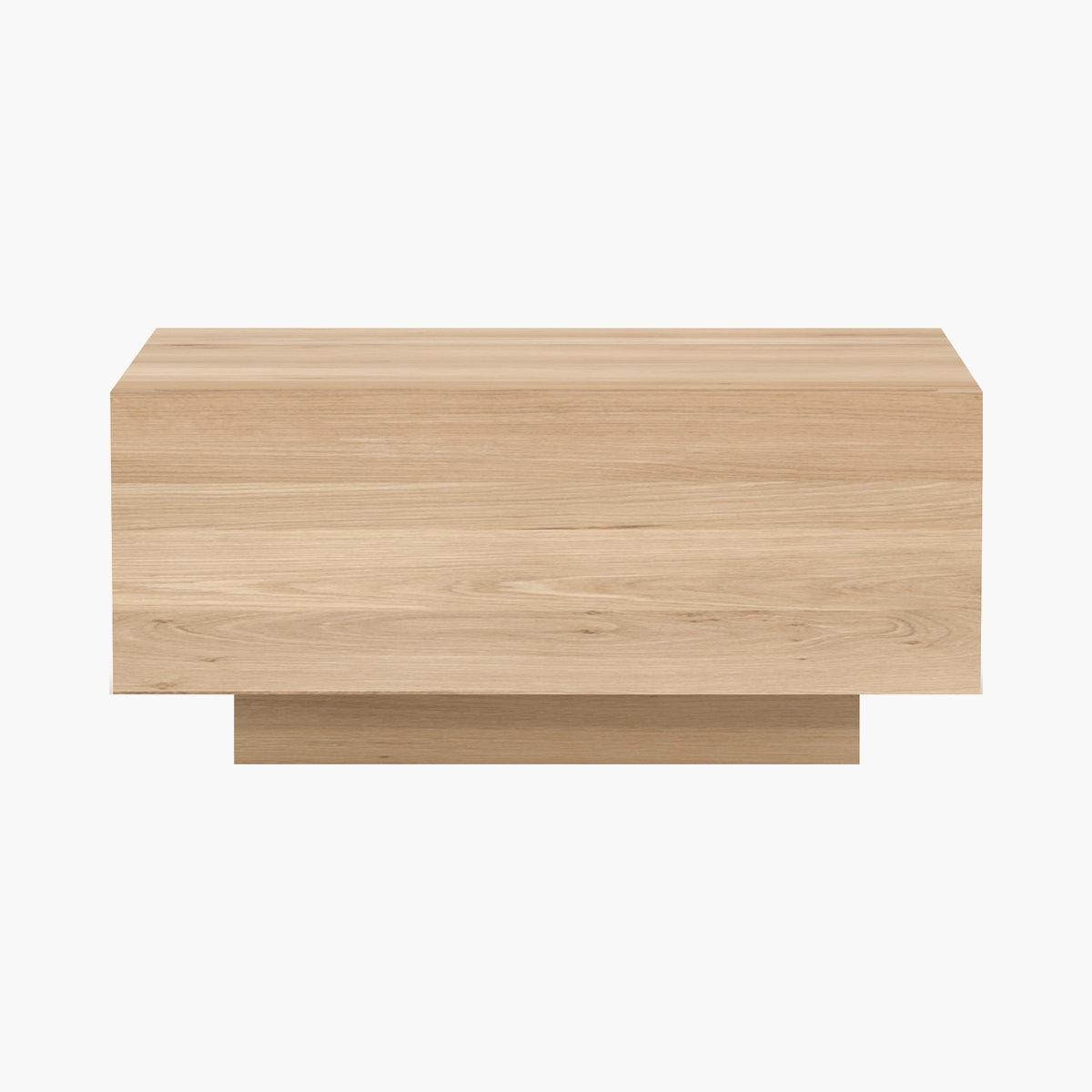 Madra Bedside Table