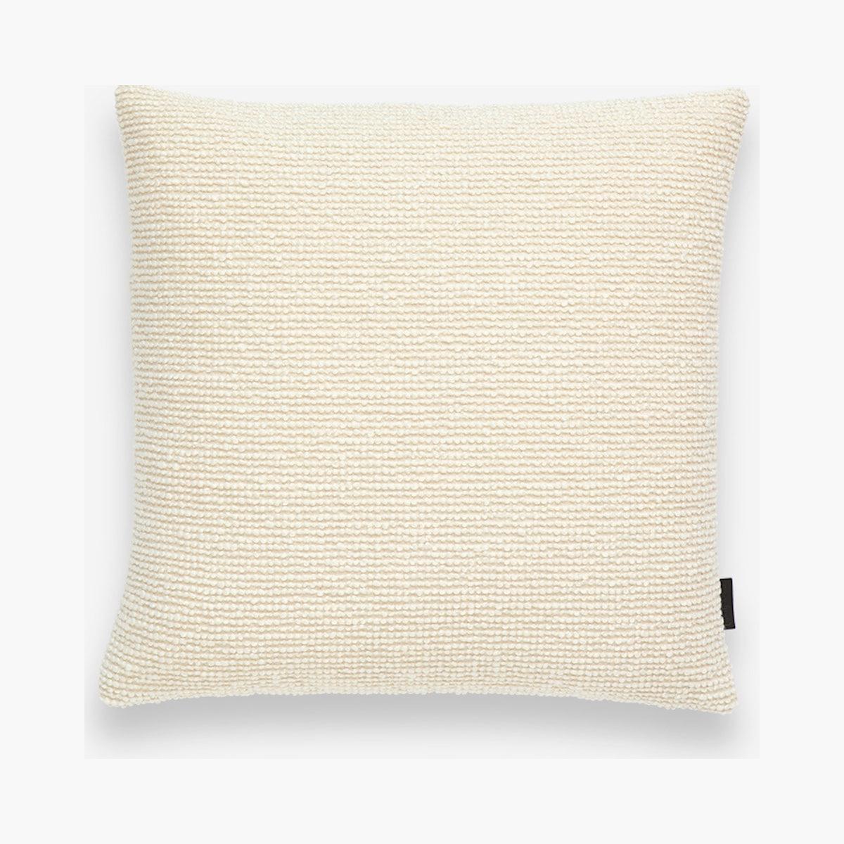 Nestle Pillow