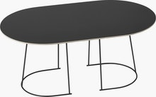 Airy Coffee Table,  Medium