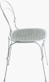 Vigna Chair